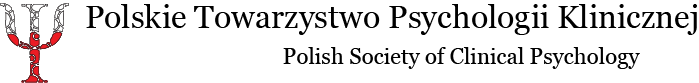Polish Society of Clinical Psychology